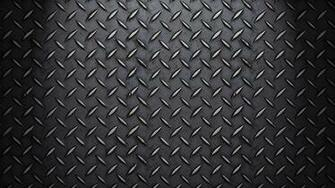 Black texture small design pattern background wallpapers HD for