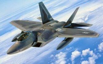 Tag Lockheed Martin F 22 Raptor Wallpapers BackgroundsPhotos