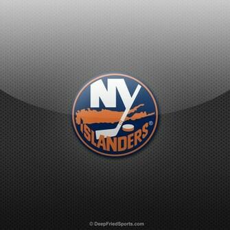 fotos de New York Islanders Fondos de pantalla de New York Islanders