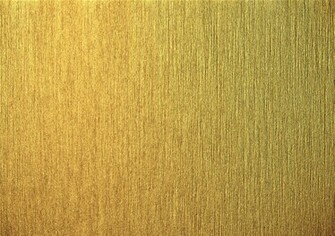 gold texture texture gold gold golden background background