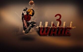Best Top Desktop Wallpapers HD Dwyane Wade   Miami Heat wallpapers hd