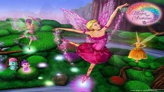 Flance Barbie Movies Wiki FANDOM powered by Wikia