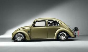 vw beetle wallpaper Volkswagen Beetle Wallpaper Cars Background