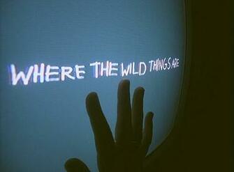 grunge thing Tumblr