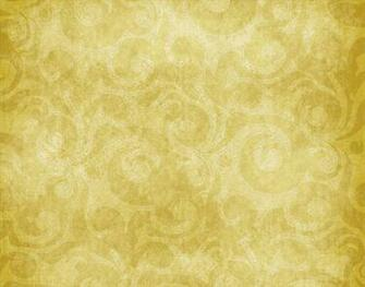 Gold Ppt Background   PowerPoint Backgrounds for