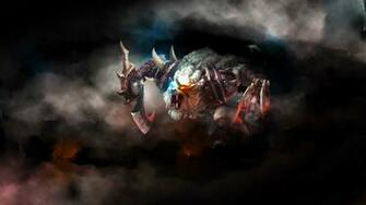 Rengar League of Legends Wallpaper Rengar Desktop Wallpaper