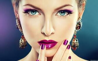 make up 0 reviews 0 out of 5 home treatments make up make up from
