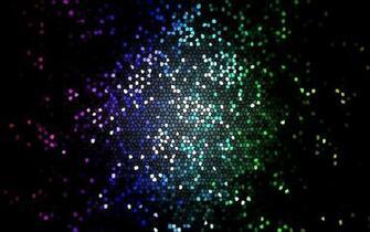 Abstract Hd Wallpapers 1080p Wallpaper Cave   1080p Wallpaper