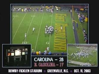 Photo UNC vs ECU Wallpaper   Tar Heel Times