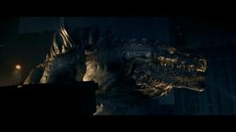 Godzilla 1998 Wallpaper Hd Re godzilla