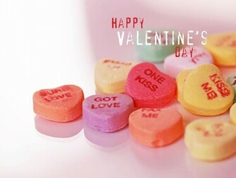 tag valentines day desktop wallpapers backgrounds photos images and