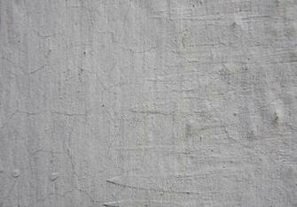 Concrete Wall Background Gray concrete