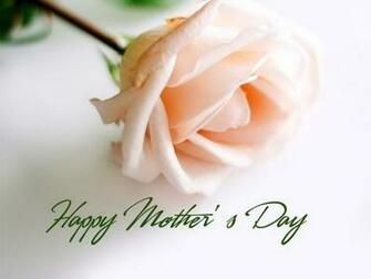 Pics Photos   Mothers Day Wallpaper Download