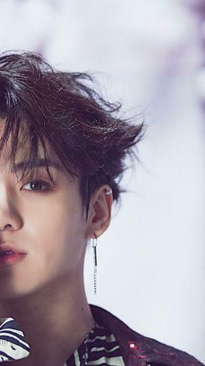 BTS Fake Love Wallpaper jungkook jungkook in 2019 Bts Eyes