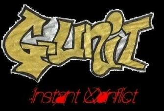 Unit Logo   unit logo