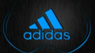 Adidas Logo Wallpapers 2015