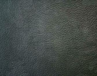 textures hd wallpapers tags textures leather description leather