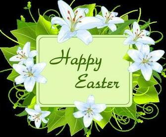 Wallpapers Images Religious Easter Day 2014 and happy easter day