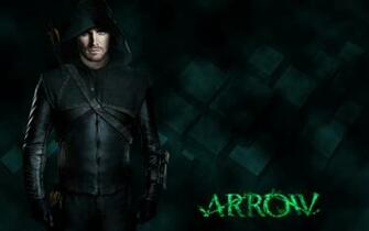 Arrow Wallpaper by IkutoxZoi Green Arrow Cw Wallpaper