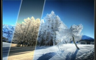 Beautiful Winter Wallpapers For Desktop 1681 Hd Wallpapers in Nature