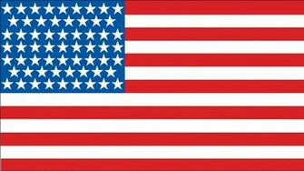 american flag background wallpaperjpg