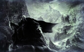 Lord of the Rings Wallpapers   2560x1600   1398170