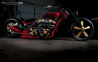 Harley Davidson HD Wallpapers