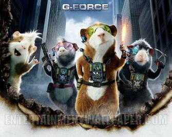 show g force wallpaper 10018286 size 1280x1024 more g force wallpaper