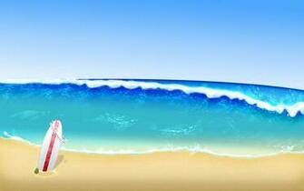 beach frames background photo surfing waves wallpaper imagesjpg