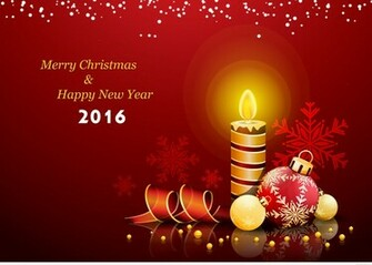 Download Happy New Year Wallpapers   Welcome Happy New Year 2016