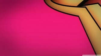 Pink Funky wallpapers HD   396710