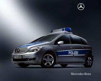 File Name german police wallpaper wallpapersjpg Resolution 230 x