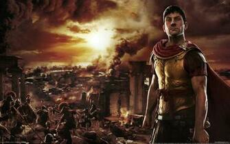 Total War Rome 2 Wallpaper Gamebud