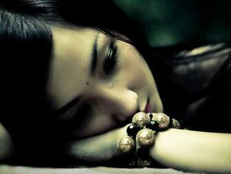 sad love wallpapers couple love wallpapers alone girls wallpapers