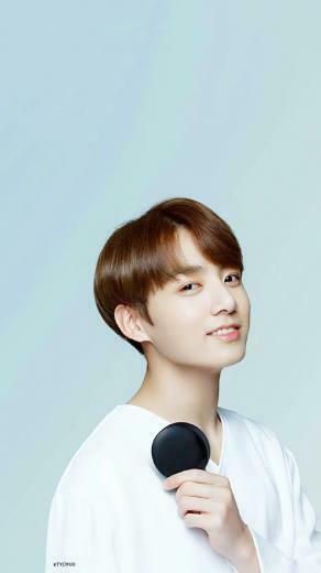 BTS Jungkook Wallpapers   Top BTS Jungkook Backgrounds