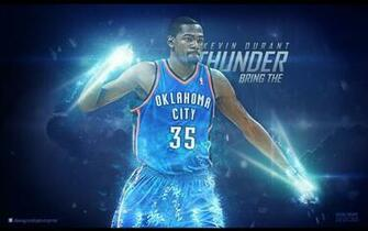 Kevin Durant Wallpapers 2015 HD