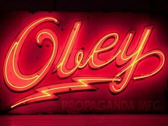 obey wallpaper 05 1jpg