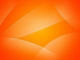 cozawp contentuploads201212Orange Abstract wallpaperjpg