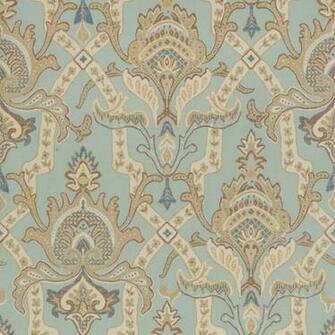 Thibaut Wallpaper Wallcoverings