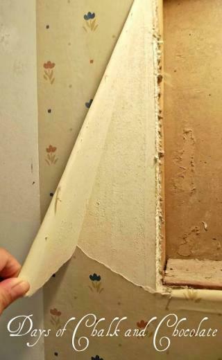 wallpaper steamer wallpaper perforating tool putty knife wallpaper