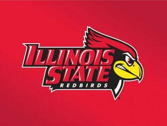 Illinois State Wallpapers Alumni   Illinois State