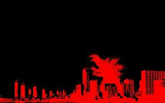 Godzilla 2014 Wallpapers amp Pictures Hd Wallpapers