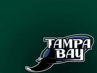 Tampa Bay Wallpaper Picswallpapercom Picture