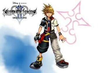 free kingdom hearts wallpapers enjoy kingdom hearts wallpapers for