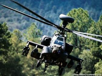 Fighter Helicopters Beautiful Cool Wallpapers