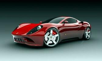 car wallpapers at automobile fastest cars wallpaper fastest cars