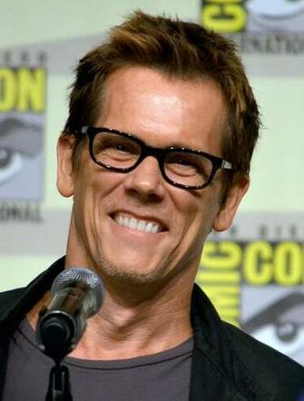 Pictures of Kevin Bacon   Pictures Of Celebrities