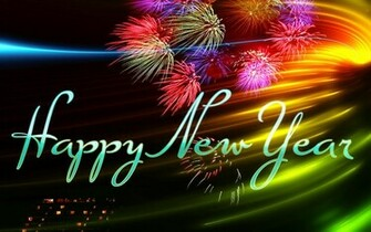 happy new year 2016 welcome new year wallpaper 2016 wallpaper download