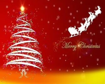 Beautiful Christmas Wallpapers Beautiful Christmas Desktop