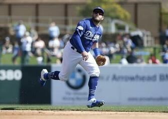 Dodgers slugger Max Muncy stays humble despite new contract   Los